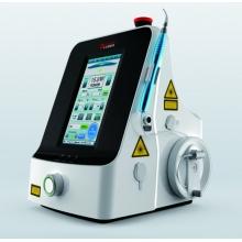 Gbox-Liečba laserom 15W
