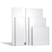 Infra panel 30x120-400W