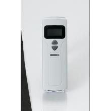 Termostat na riadenie teploty infra panel VCIR-IR