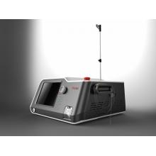 VELAS 2-Liečba laserom 60W