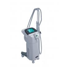 V-shape-Laser-RF-LPG