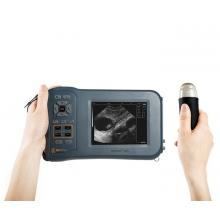 FarmScan3 veterinárny ultrazvuk