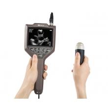 FarmScan M30 veterinárny ultrazvuk