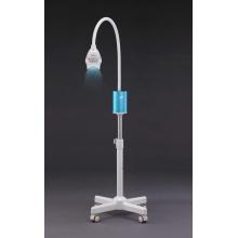 LED Dental3-Bielenie zubov