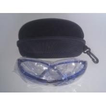 Ochranné okuliare-Laser-SHR