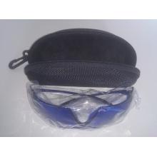Ochranné okuliare-Laser-SHR IR 475-1200 nm
