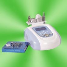 uSKIN 4v1-Mikrodermabrázia