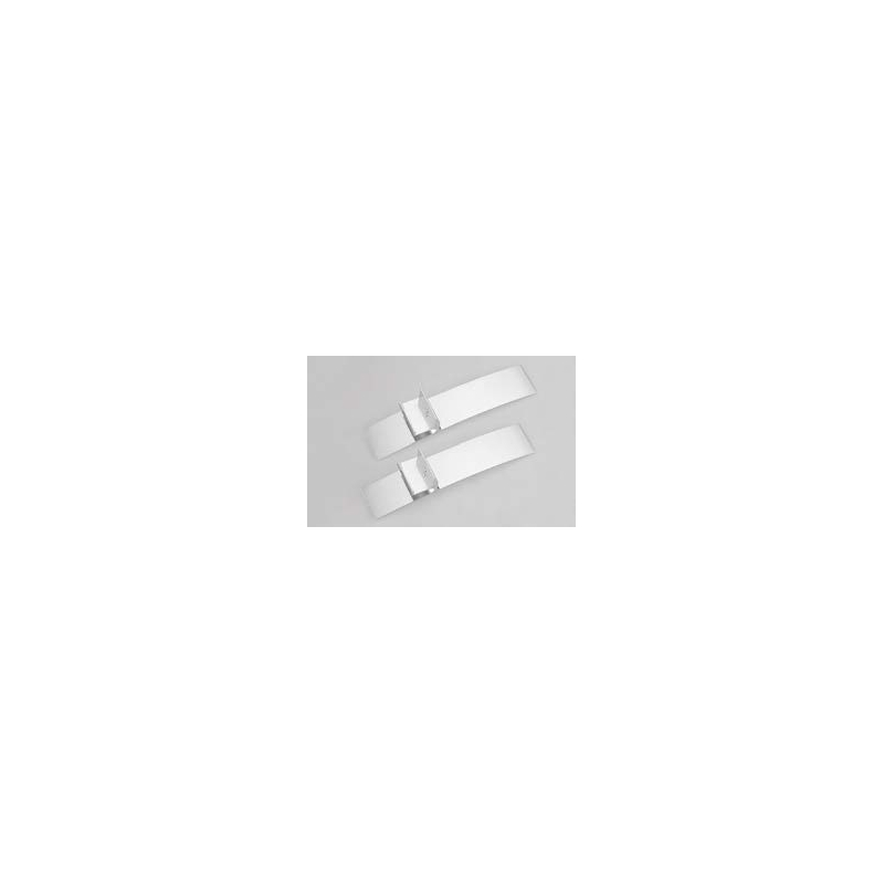 Podstavce pod infra panel VCIR