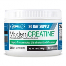 USPlabs Modern Creatine 186g