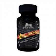 iForce Nutrition Humanabol 60 kapslí