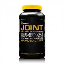 Dedicated Nutrition Joint 180 kapslí kĺbová výživa
