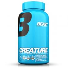 Beast Sports Creature 180 kapslí