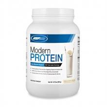 USPlabs Modern Protein 863g