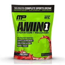 MusclePharm AMINO1 804g