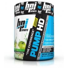 Bpi Sports Pump HD 250g