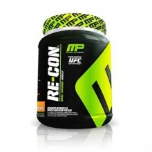 MusclePharm RE-CON 1200g