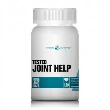 Tested Joint Help 120kapslí