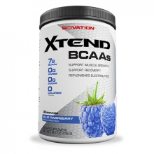 Scivation Xtend BCAA 416g