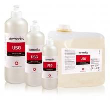 USG-ultrazvukový gél 1000ml