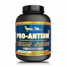Ronnie Coleman Pro-Antium protein 2550g