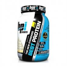 BPI Sports Best Protein 907g