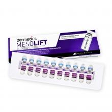 Dermedics MESOLIFT 10x5ml sérum na mezoterapiu