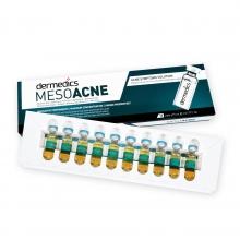 Dermedics MESOACNE 10x5ml