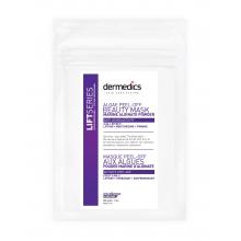 DERMEDICS LIFT maska 30g