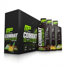 MusclePharm Combat Pro-Gel Protein 46g