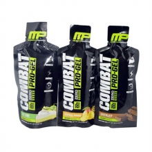 MusclePharm Combat Pro Gel