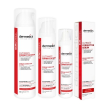 DERMEDICS ECM sérum 100ml