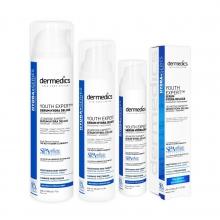 DERMEDICS HYDRA+ sérum