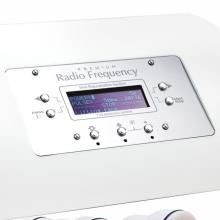 Dermedics Radio Frequency Premium RF
