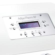 Dermedics AdipoTherm™ RF