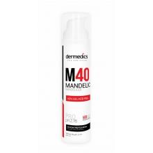 Dermedics M40 Mandelic 40%
