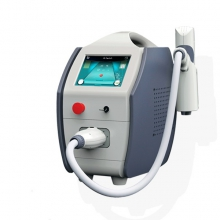 eSKIN 1500 Q-switched laser