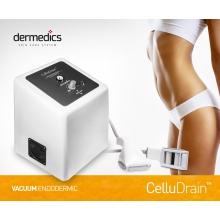 CelluDrain-Odstránenie celulitídy a chudnutie