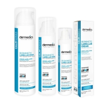 DERMEDICS CALM krém 200ml