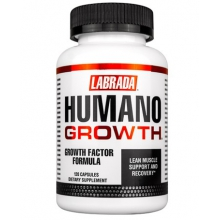 Labrada Humano Growth