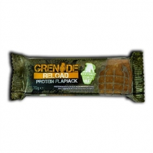 Grenade Protein Flapjack 70g
