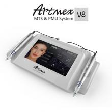 ARTMEX V8 2v1