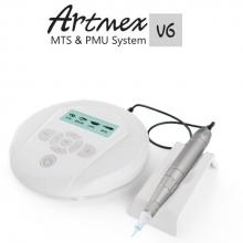 ARTMEX V6 2v1
