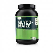 Optimum Glyco-Maize 2000g