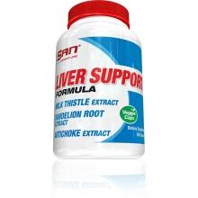 SAN Liver Support 100 kapslí