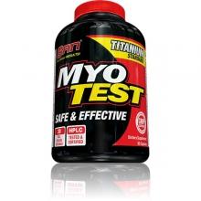 SAN Myo Test 90 kapslí