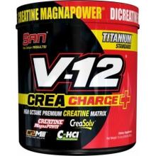 SAN V-12 Crea Charge Plus 348g