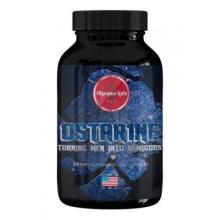 Olympus Labs Ostar1ne 240 kapslí náhrada steroidov