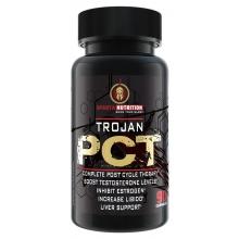 Sparta Trojan PCT 90 kapslí