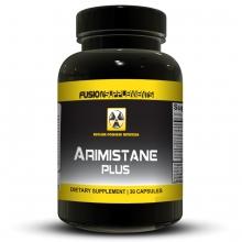 Fusion Arimistane Plus 30 kapslí