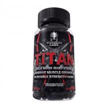 Stack Titan+Nolvadren XT